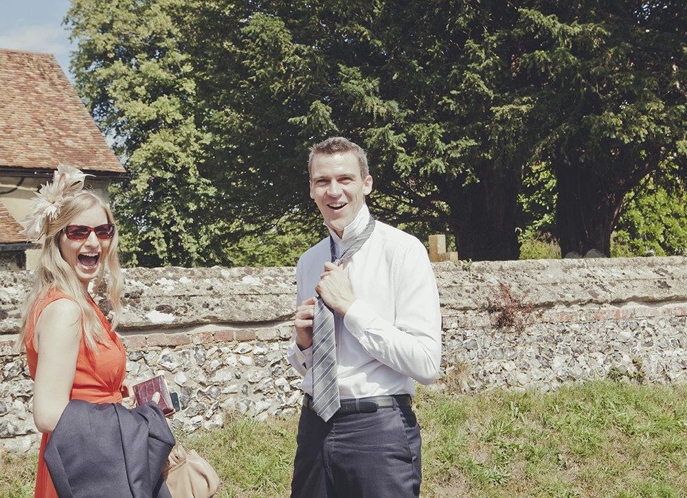 rosie&ed-65.jpg