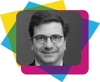 Carlo d'Asaro Biondo Président Opérations Google de l'Europe du Sud, de l'Est, de l'Orient et de l'Afrique. Carlo d'Asaro Biondo intervient dans la table ronde 2 : Démocratisation et diversité culturelle. @carlodasaro