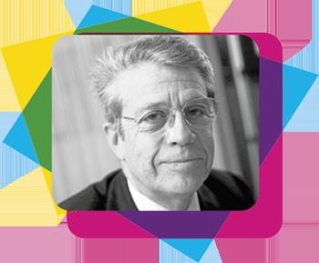 Francis Morel Président directeur général Les Echos. Francis Morel intervient dans la table ronde 1 : La culture et la création à l'ère du numérique.