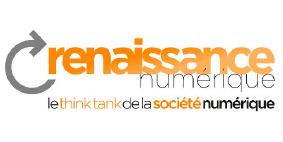 RENAISSANCE NUMERIQUE.png