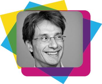 Bruno Patino Directeur général délégué aux programmes, aux antennes et aux développements numérique de France Télévisions. Bruno Patino intervient dans la table ronde 2 : Démocratisation et diversité culturelle. @brunopatino
