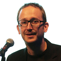 François Kreutz, PDG