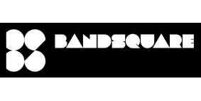 BANDSQUARE.png