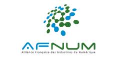 AFNUM-site.png