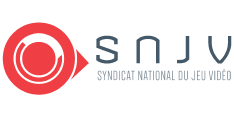 SNJV-site.png