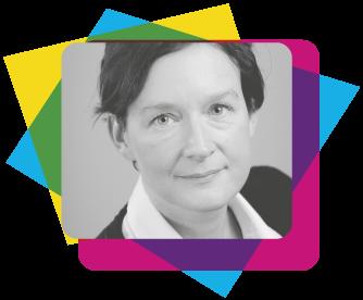 Coralie Piton Directrice de la stratégie et du livre à la Fnac.  Coralie Piton intervient dans la table ronde 1 : «La grande transformation numérique : le début de la maturité ?».
