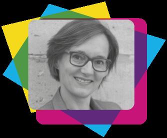 Thérèse Lemarchand Associée fondatrice de Culture Time Thérèse Lemarchand intervient dans la table ronde 2 : «Any time, any where : les nouvelles frontières de la création ?». @aranthele