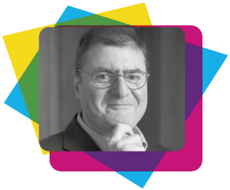 Yves Riesel CEO de Quobuz, service de musique en ligne. Yves Riesel intervient dans la table ronde 2 : « Any time, any where : les nouvelles frontières de la création ? ». @yvesriesel