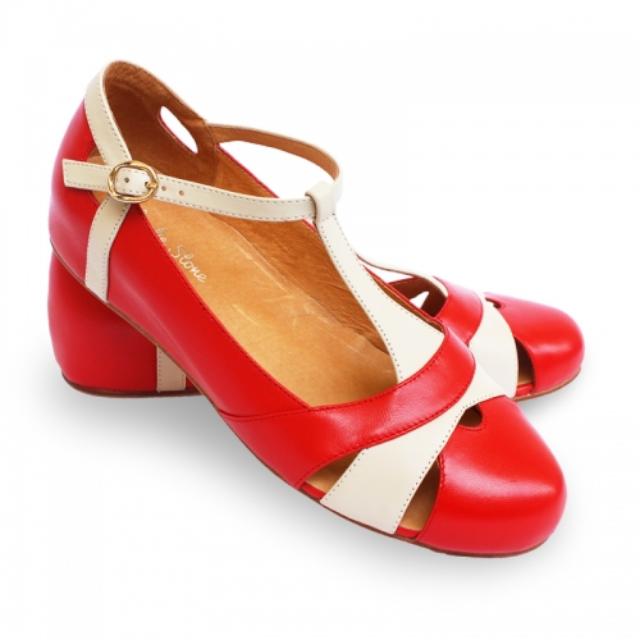 Charlie Stone 舞鞋