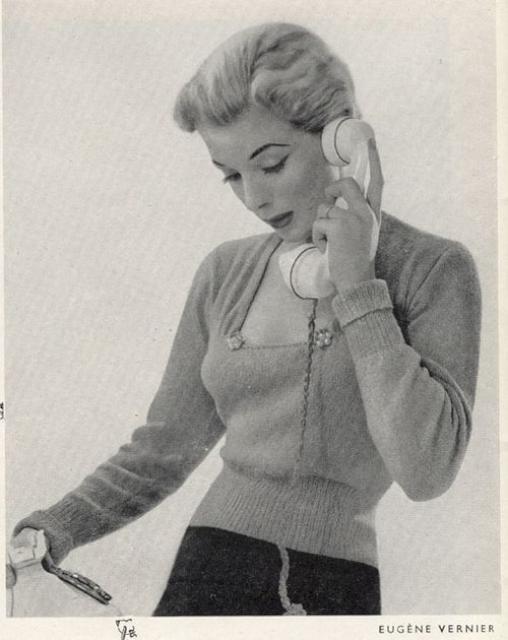 把領子改成方領的洋裝夾用法