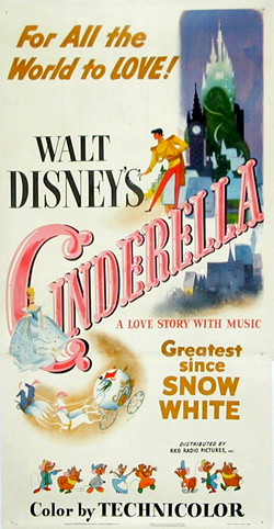 Cinderella-disney-poster.jpg