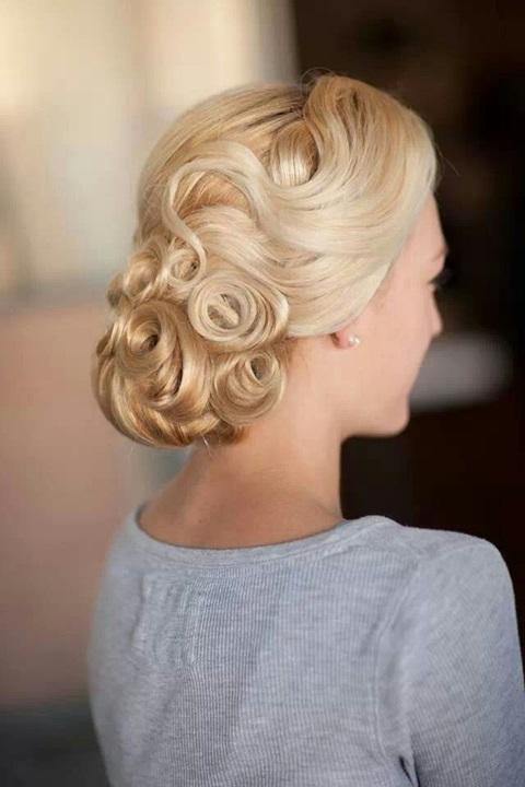 vintage_hair_202.jpg