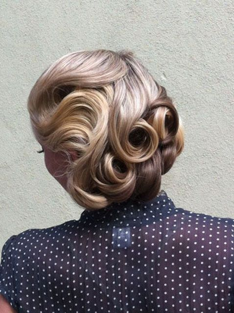 wedding-hairstyles-updos-8.jpg