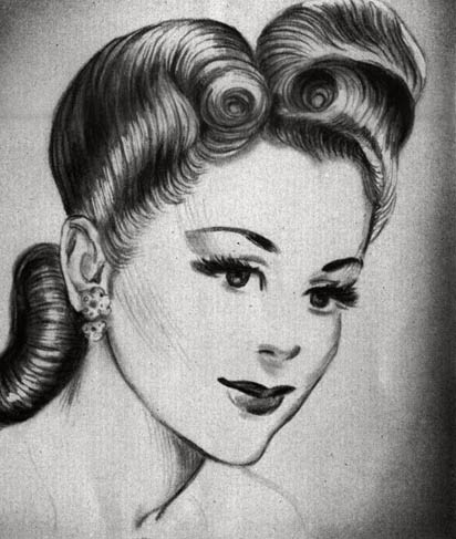 1940s-hairstyles-for-women-4.jpg