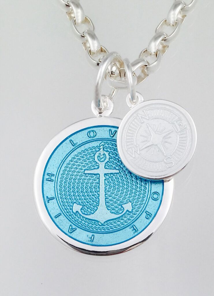 Anchor & Compass Rose.jpg