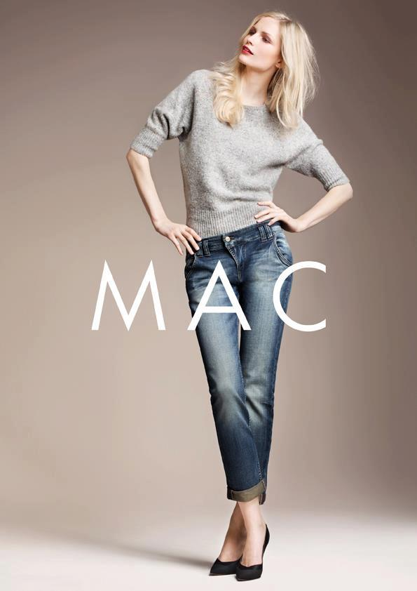mac jeans 4.jpg