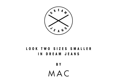 DreamJeans.jpg