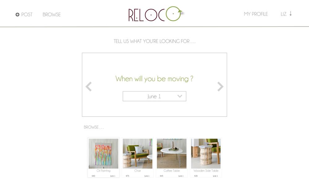 Reloco6.jpg