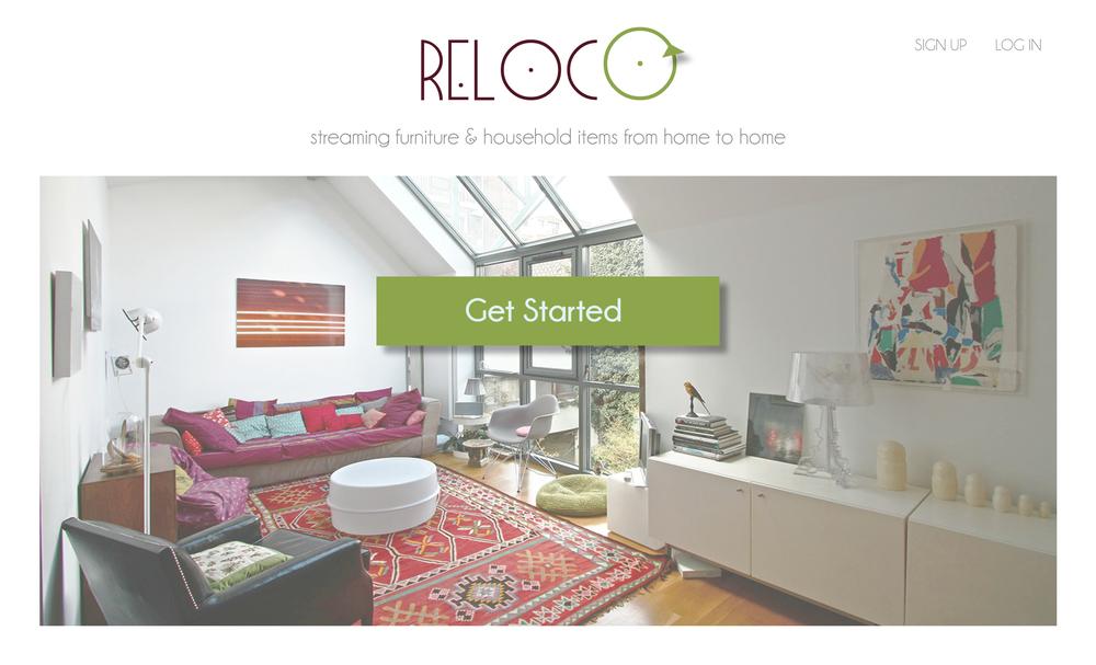 Reloco5.jpg