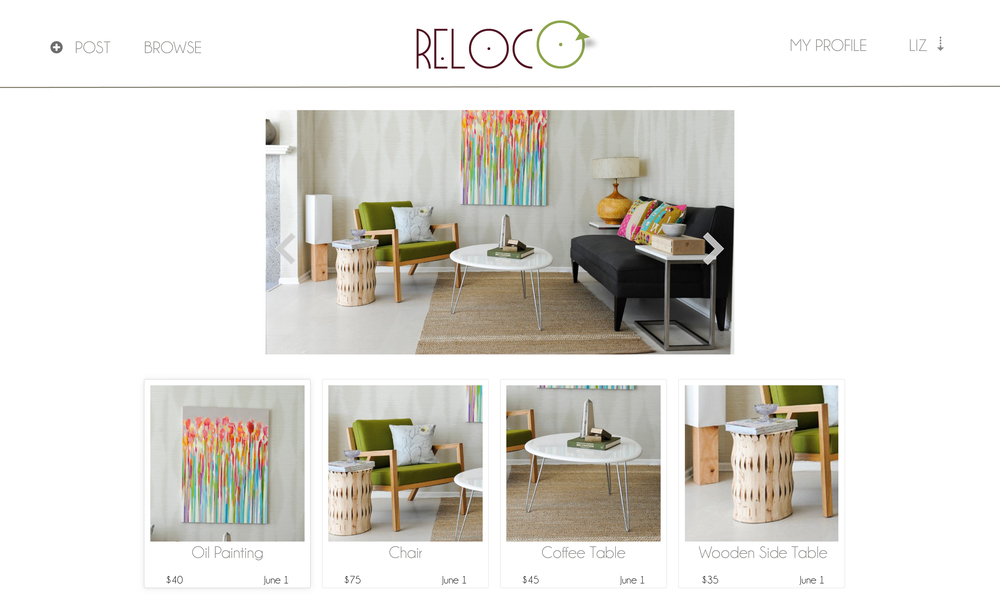 Reloco7.jpg