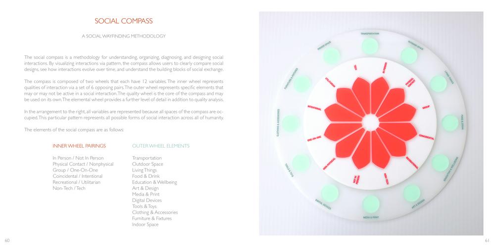 Social Compass Book2.jpg