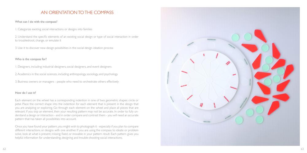 Social Compass Book3.jpg