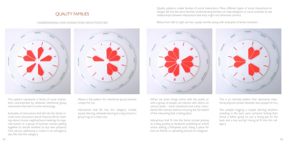 Social Compass Book4.jpg