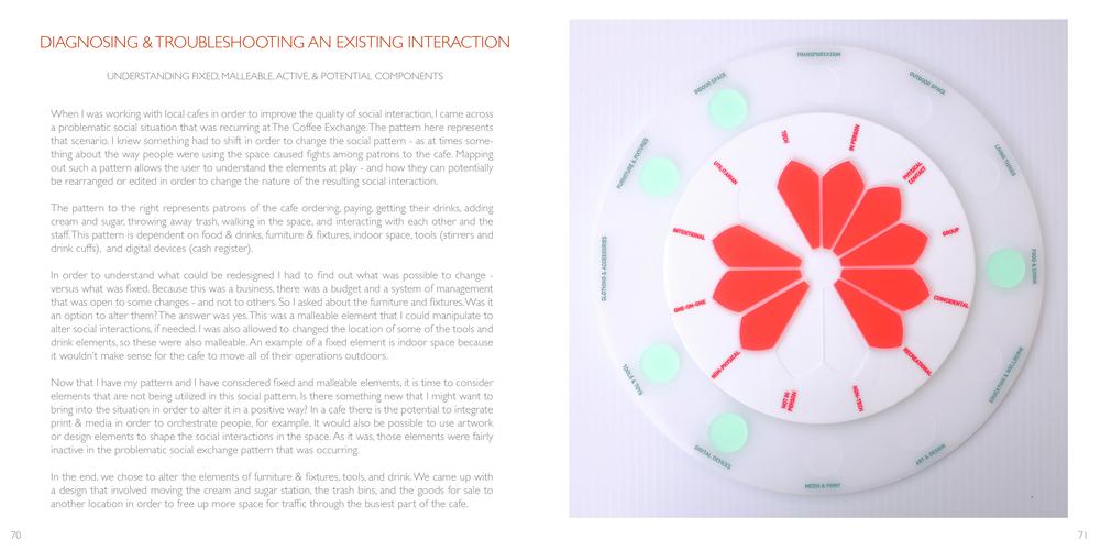 Social Compass Book7.jpg