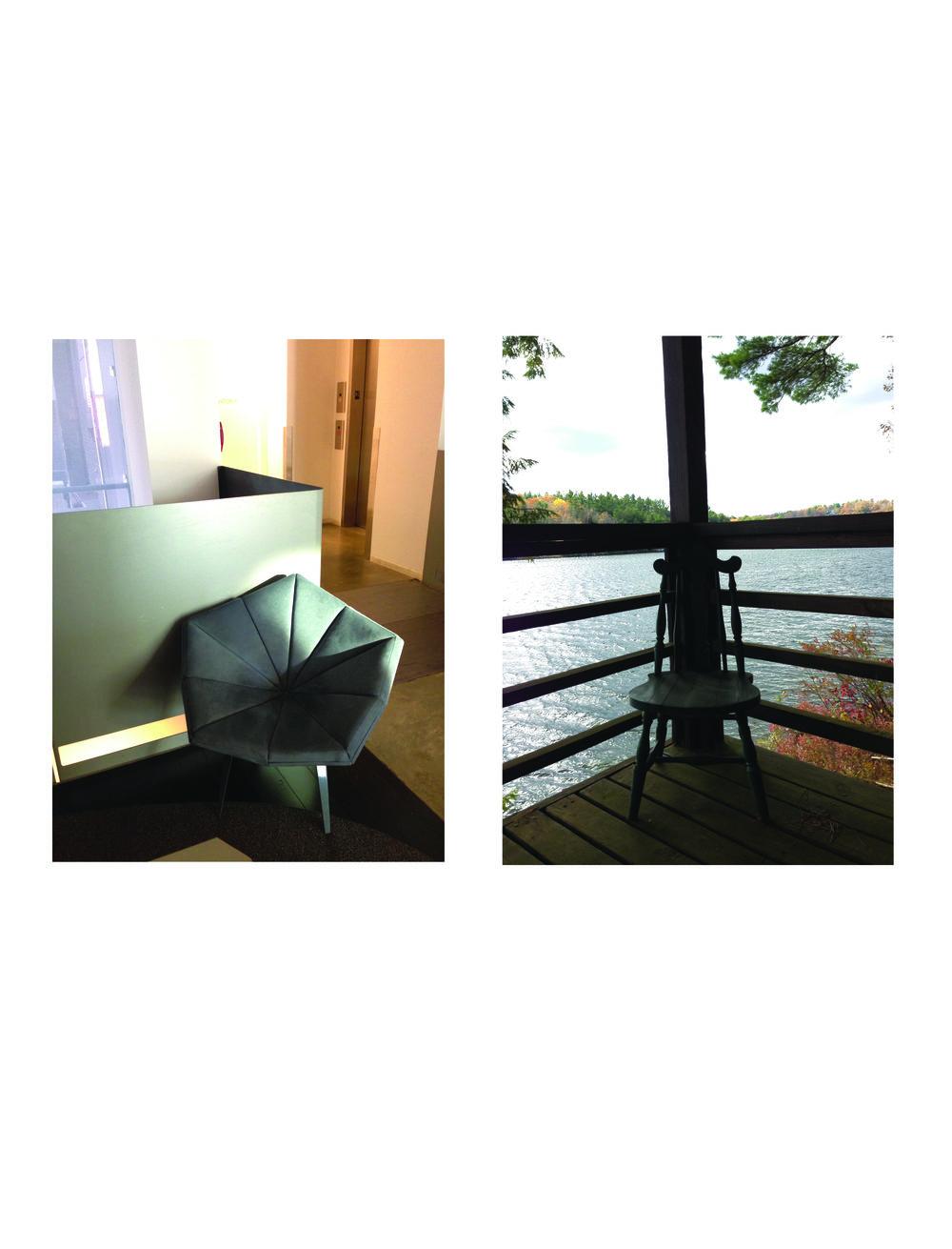 Cabin Grannof Contrast_Page_01.jpg
