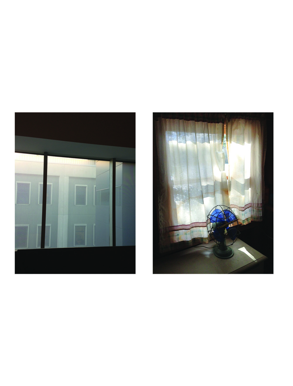 Cabin Grannof Contrast_Page_06.jpg