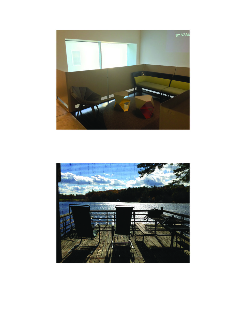 Cabin Grannof Contrast_Page_09.jpg