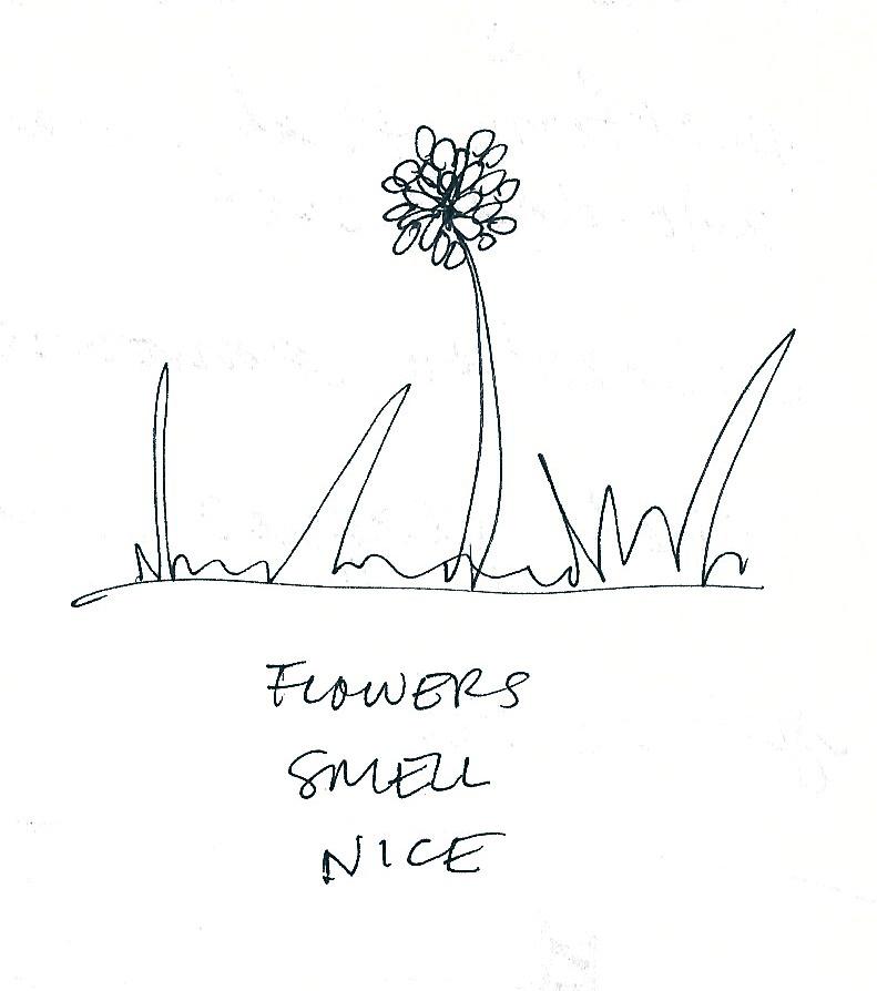 Simple Comics