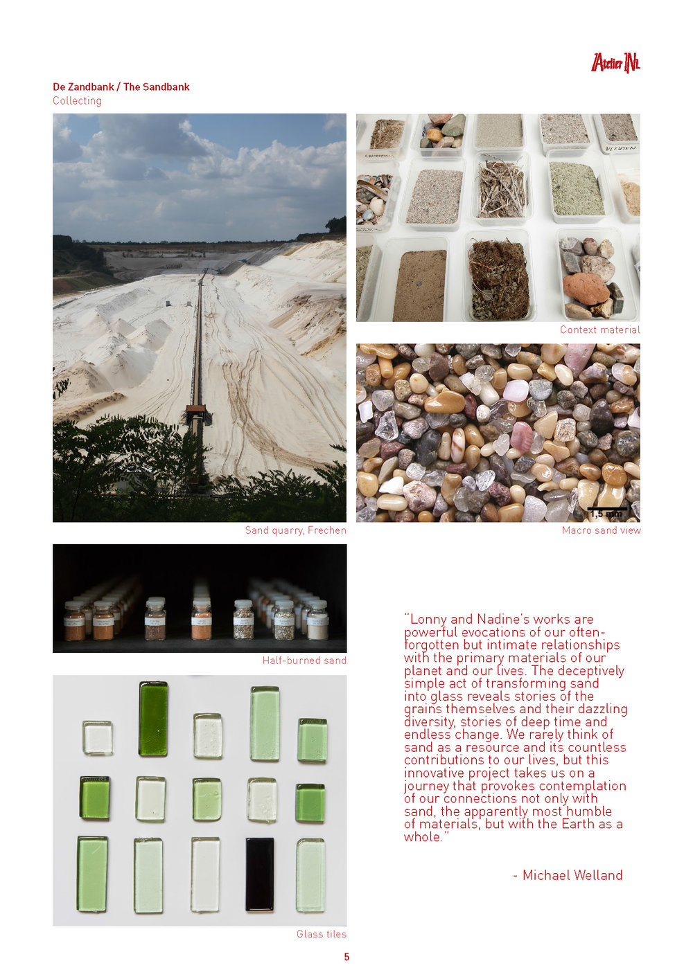 Material_last version_Page_4.jpg