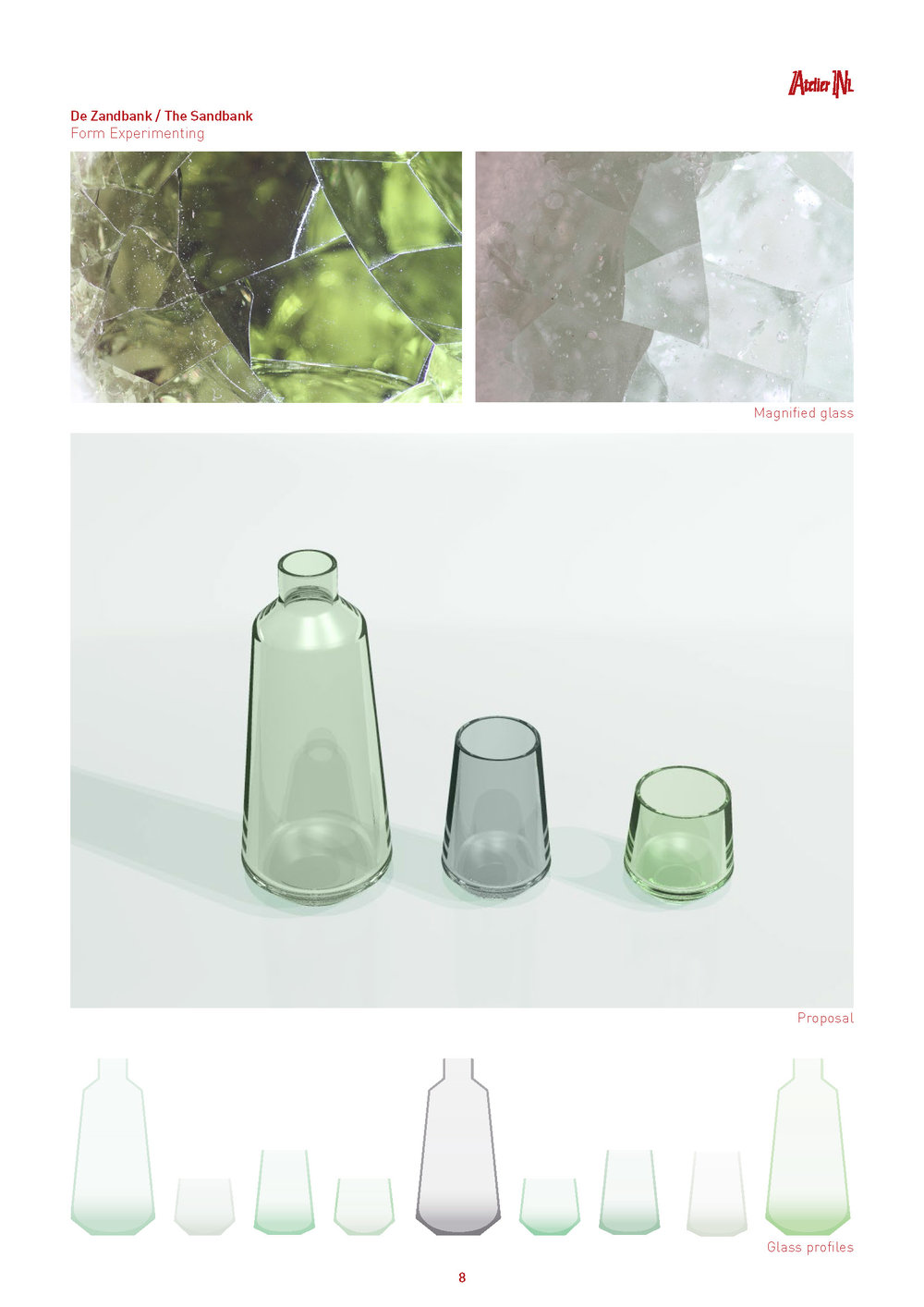 Material_last version_Page_7.jpg