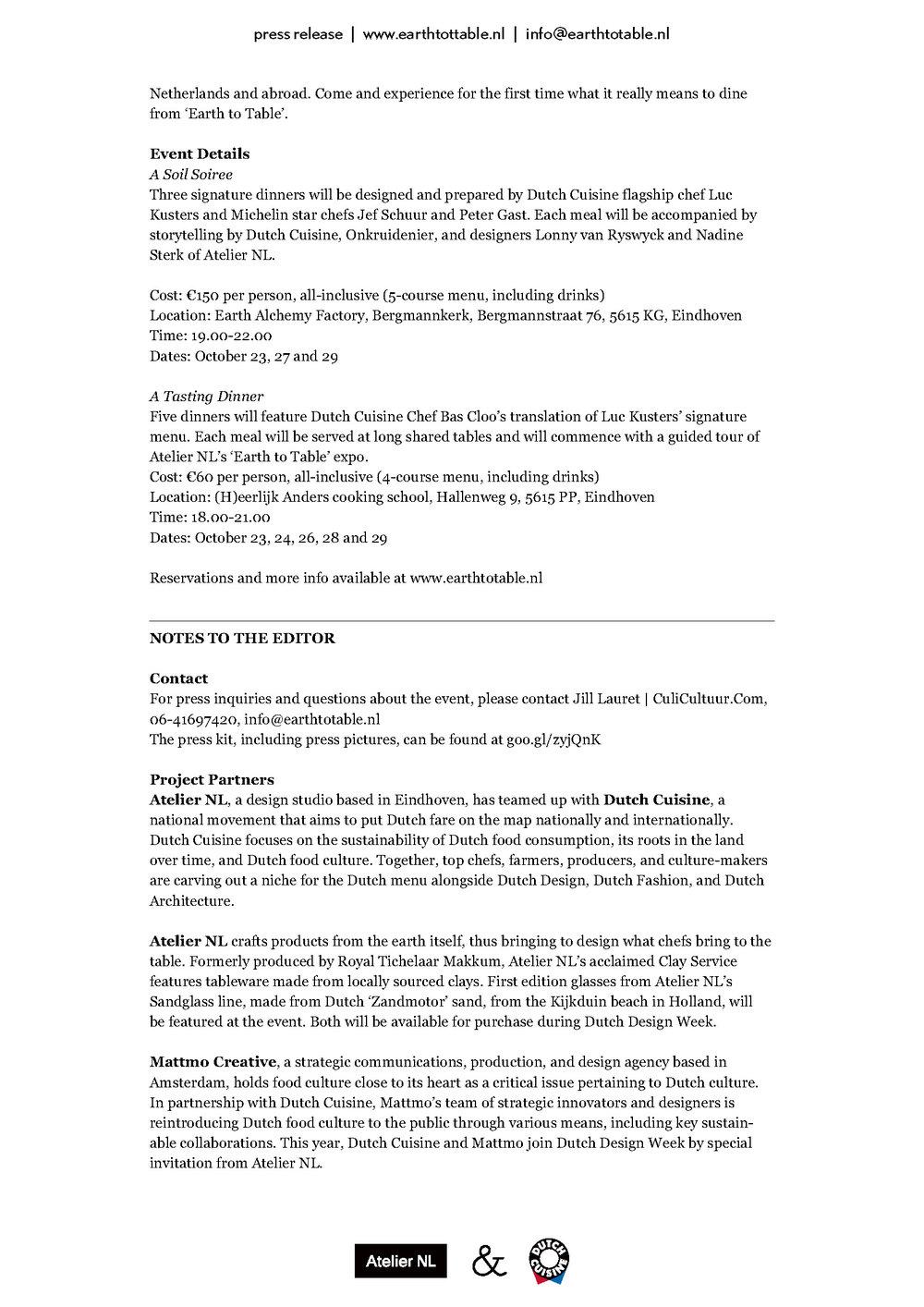 Press Release FinalFinal_03_EN_Liz_Page_2.jpg