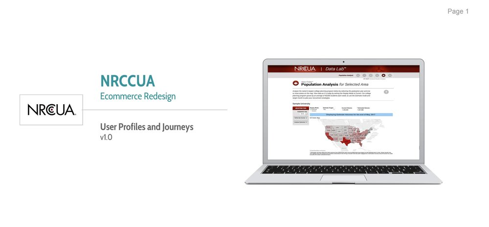 NRC User Profiles and Journeys - v1_Page_01.jpg