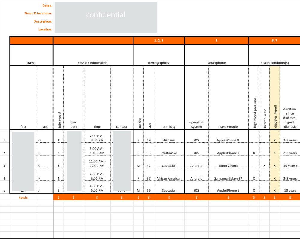 Wellsmith recruiting schedule.jpg
