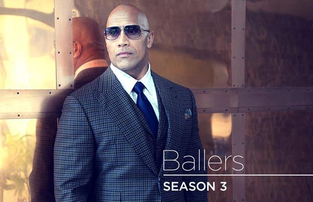 Ballers-Season3-ALBA1.jpg