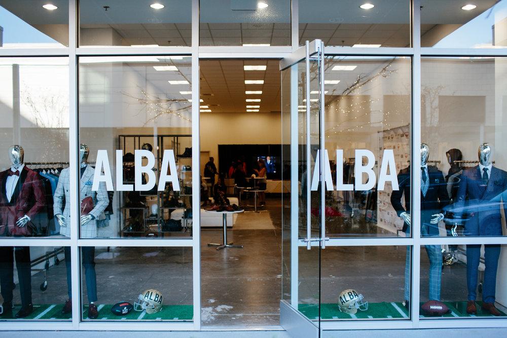 ALBA-SuperStyleWeek-7.jpg