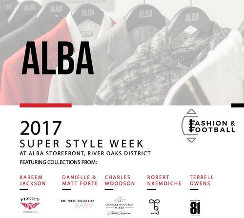 ALBA-Superbowl2017-SuperstyleWeek-RiverOaks.jpg