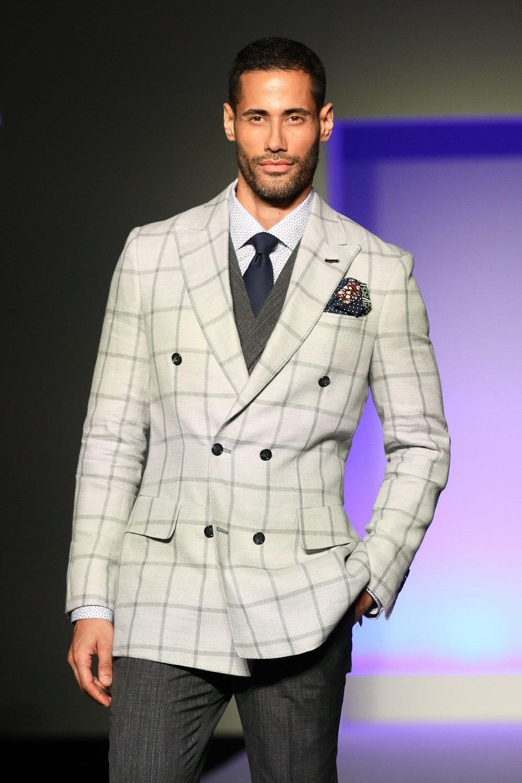 Alba-DoubleBreasted-Suit.jpg