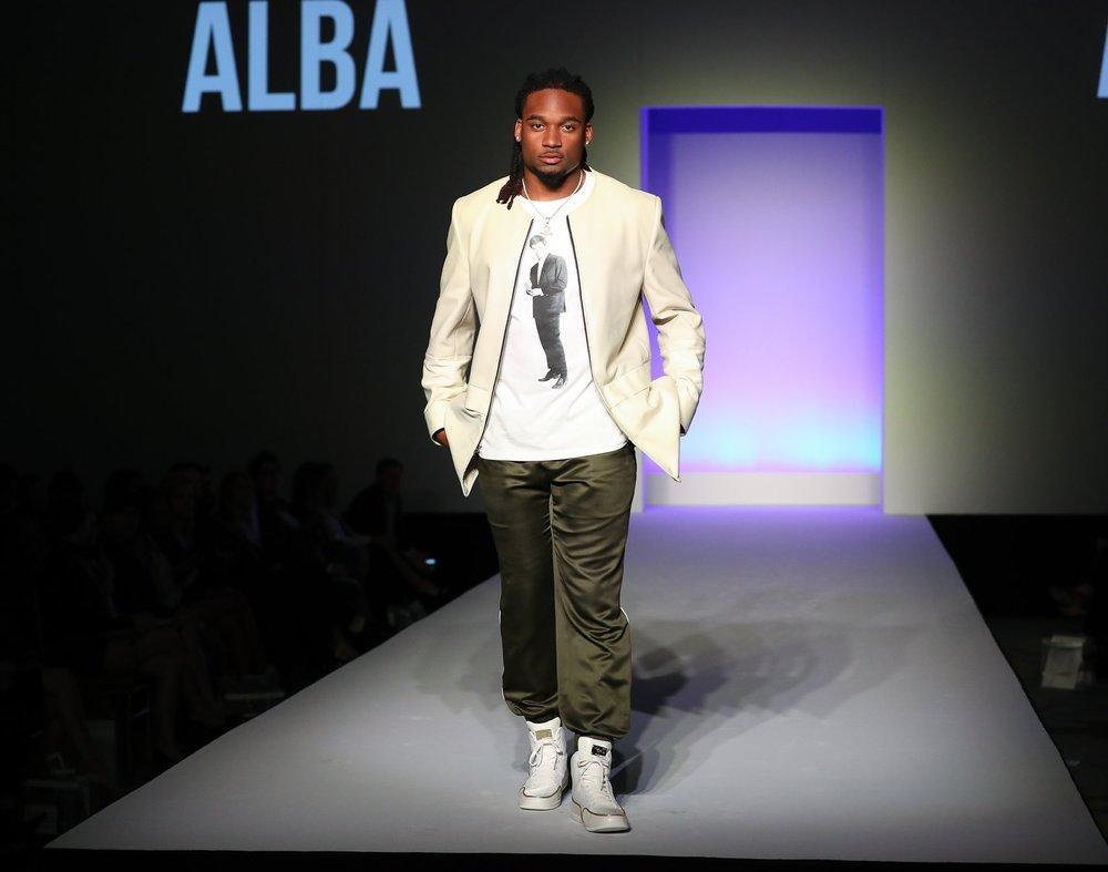 Alba-Roby.jpg