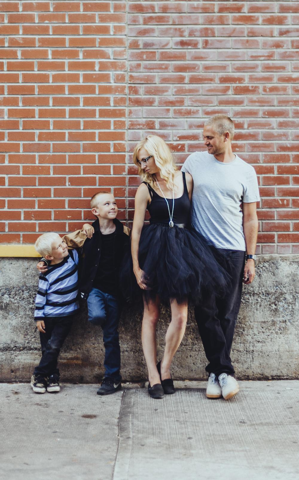 shaneyuhas-baberfamily02.jpg