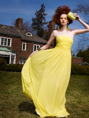Bridal33.jpg