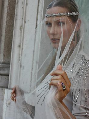 Bridal41.jpg