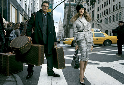 Sarah-Jessica-Parker-Chris-Noth-June-Vogue-2008.jpg