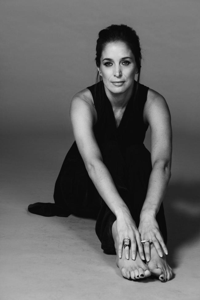 chantal-kreviazuk-2.jpg