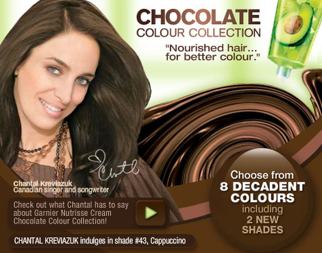 chantal-kreviazuk-and-garnier-nutrisse-cream-gallery.jpg