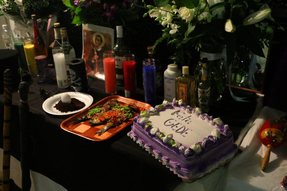 wide shot of gede cake.jpg