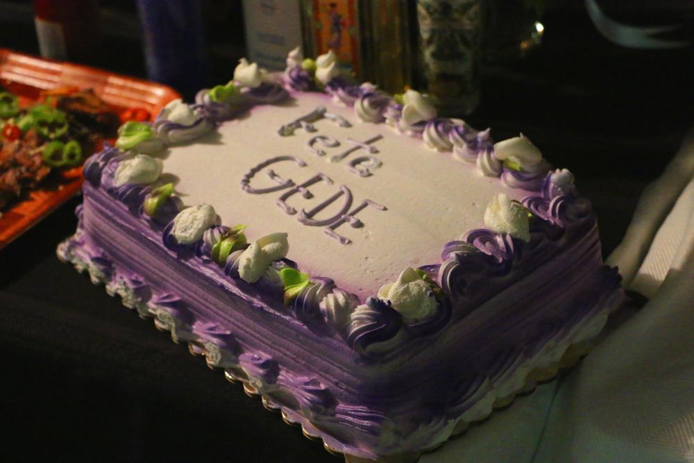 fete cake gede.jpg